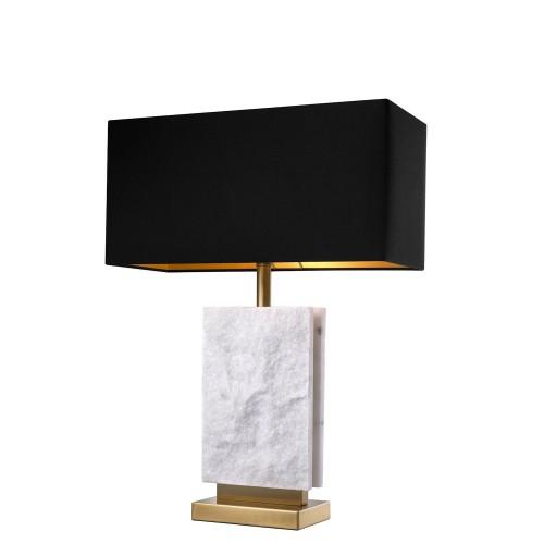 Eichholtz Charleston lampa stołowa