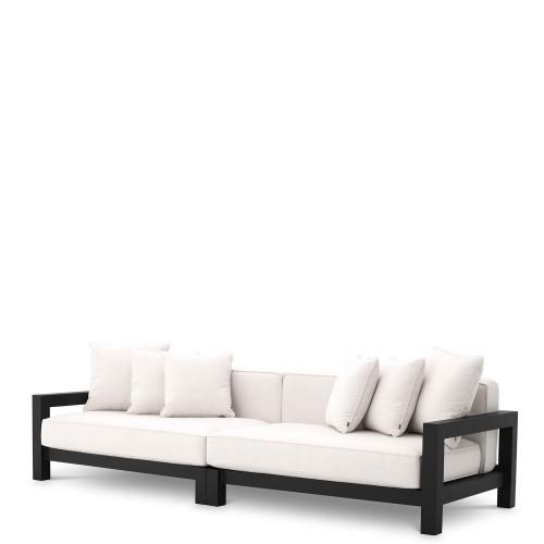 Eichholtz Cap-Antibes Sofa ogrodowa