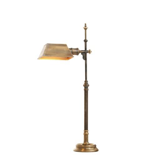 Eichholtz Charlene lampa stołowa