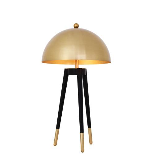 Eichholtz Coyote lampa stołowa