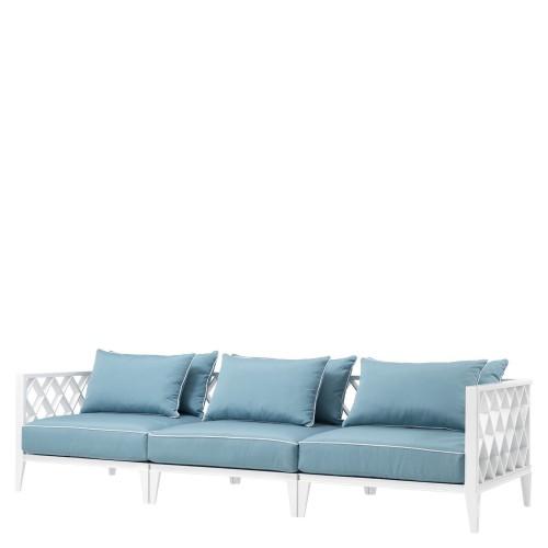 Eichholtz Ocean Club Sofa