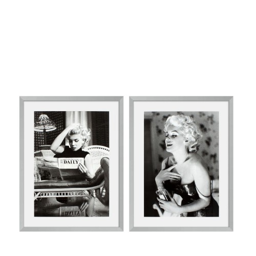 Eichholtz Marilyn Monroe EC194 fotoobraz
