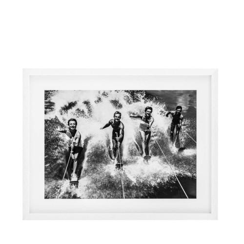 Eichholtz Water Ski Splash EC245 fotoobraz
