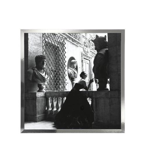 Eichholtz Garavani fotoobraz