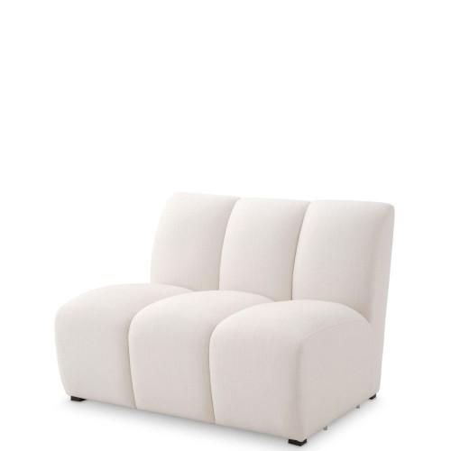 Eichholtz Lando straight Segmentowa sofa