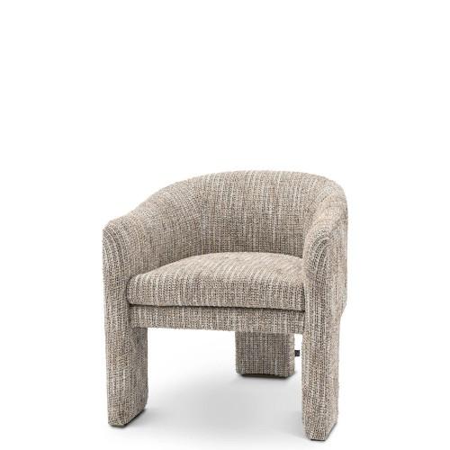 Eichholtz Pebbles Krzesło