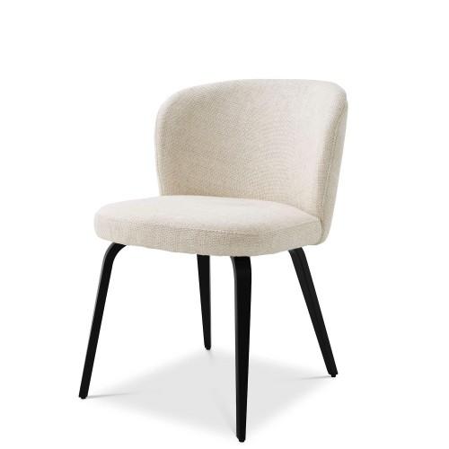 Eichholtz Halard krzesło