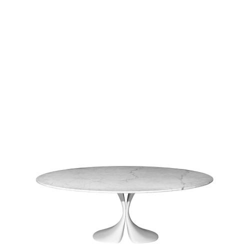 Driade Didymos stół