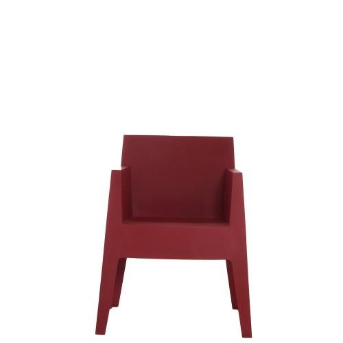 Driade Toy krzesło