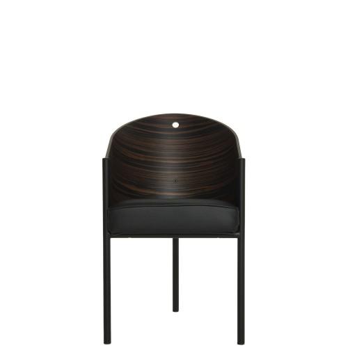 Driade Costes krzesło