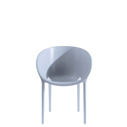 Driade Soft Egg krzesło