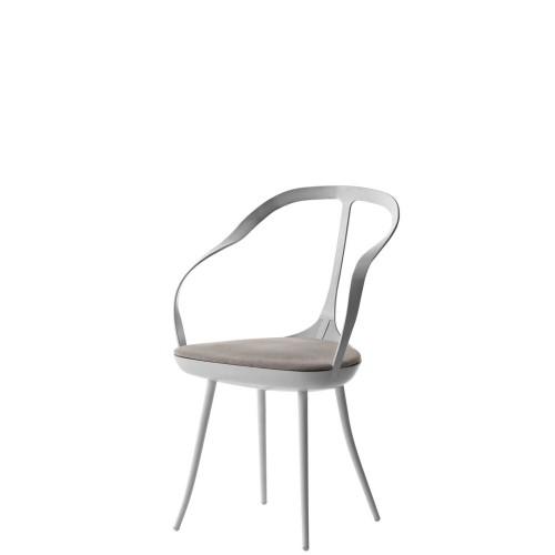 Driade Mollina krzesło