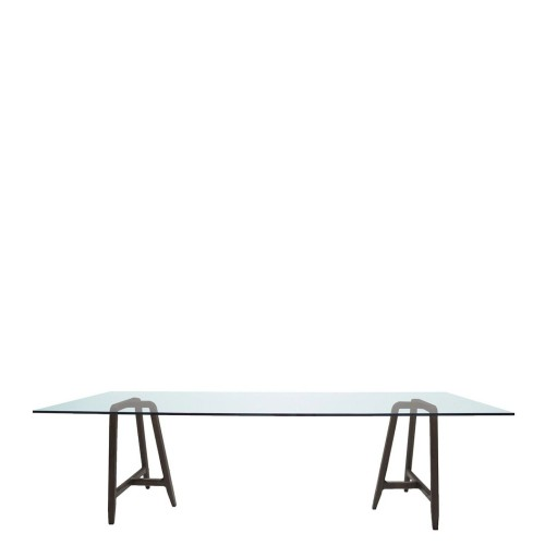 Driade Easel stół