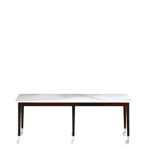 Driade Neoz stół