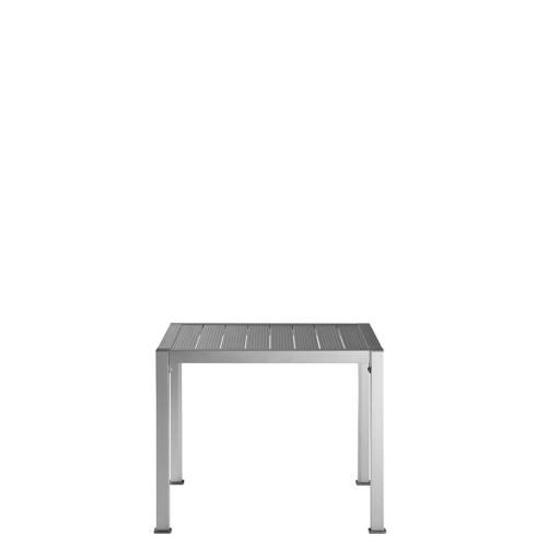Driade Thali stół