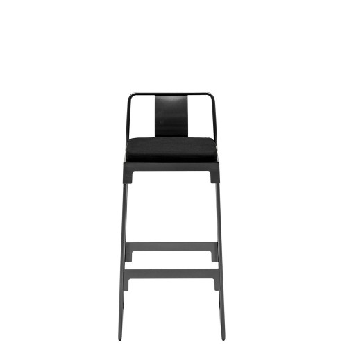 Driade Mingx Outdoor krzesło barowe