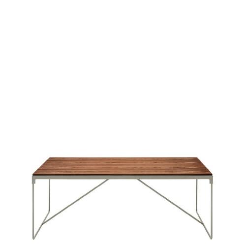 Driade Mingx stół