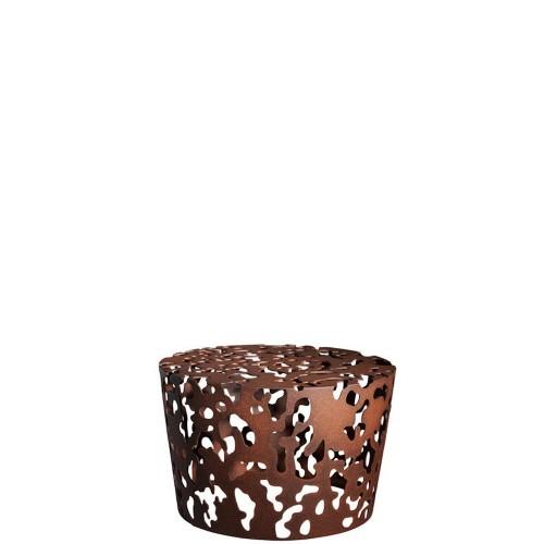 Driade Camouflage stolik