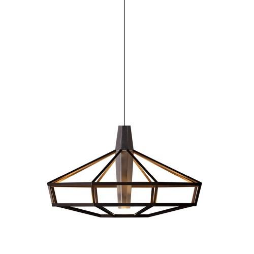 Driade Lampsi lampa wisząca