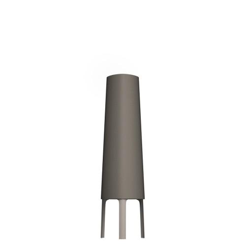 Calligaris Allure lampa podłogowa