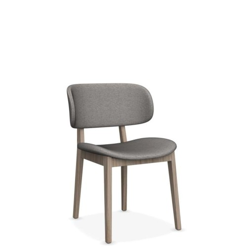Calligaris Claire krzesło
