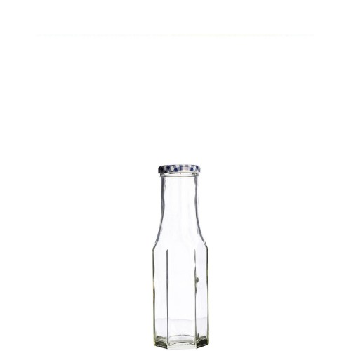 Kilner MADE IN ENGLAND Butelka