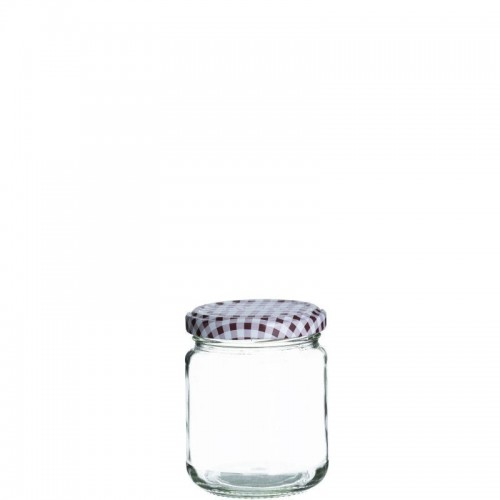 Kilner Twist Top Słoik