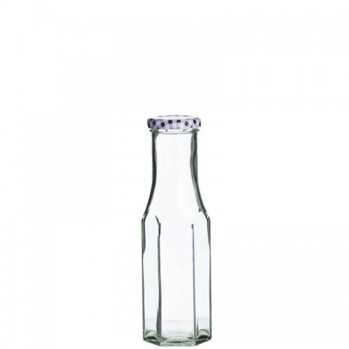 Kilner Twist Top Butelka
