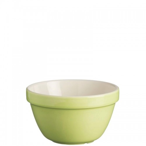 MASON CASH Colour Mix Pudding Basins miseczka