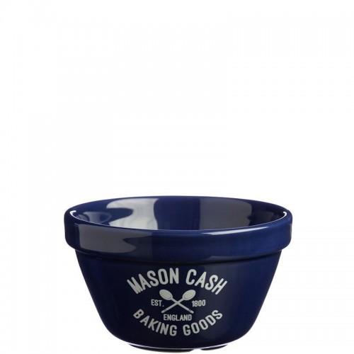 MASON CASH Varsity miseczka do puddingu