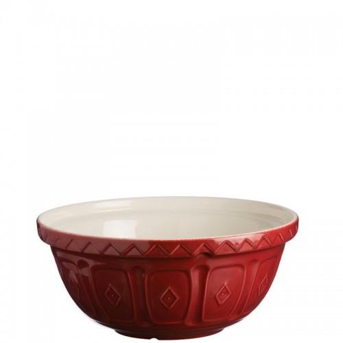 MASON CASH Colour Mix Mixing Bowls miska