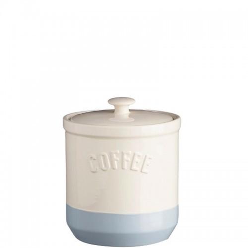 MASON CASH Bakewell pojemnik na kawę