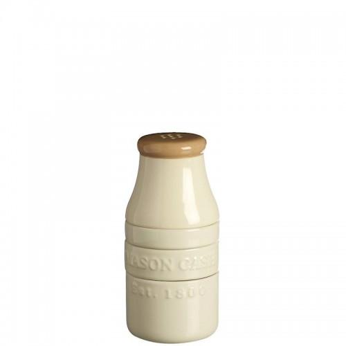 MASON CASH Original Cane pojemnik na mąkę