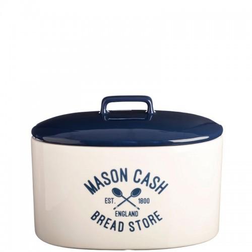 MASON CASH Varsity pojemnik na pieczywo