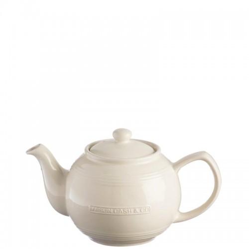 MASON CASH MASON CASH dzbanek do herbaty