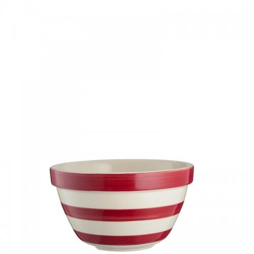 MASON CASH Spot&Stripes miseczka do puddingu
