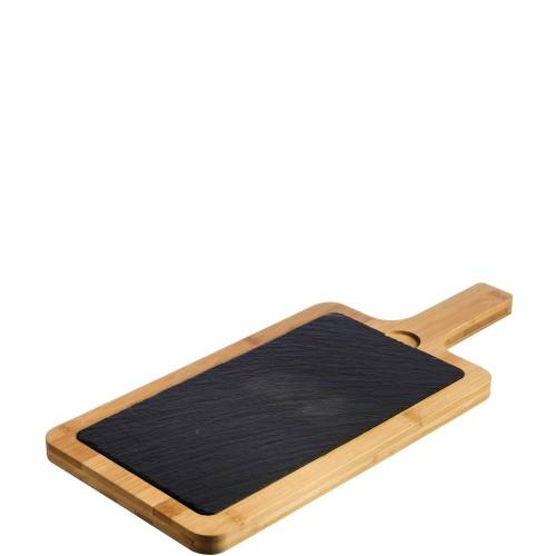 MASON CASH Serving Boards Deska do serwowania