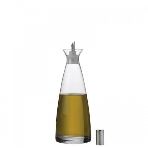 TYPHOON Seasonings butelka do oliwy lub octu