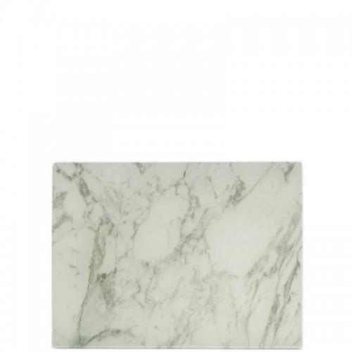 TYPHOON Natural deska ze szkła hartowanego