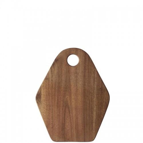 TYPHOON Modern Kitchen deska do krojenia mała