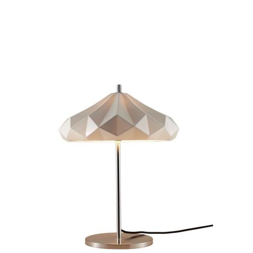 Original BTC Hatton 4 Lampa stołowa