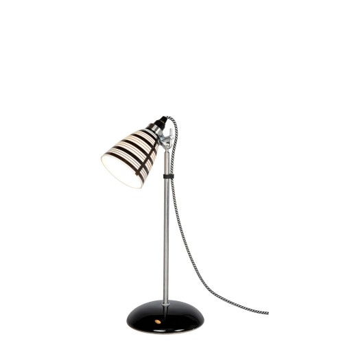 Original BTC Circle Line Lampa stołowa
