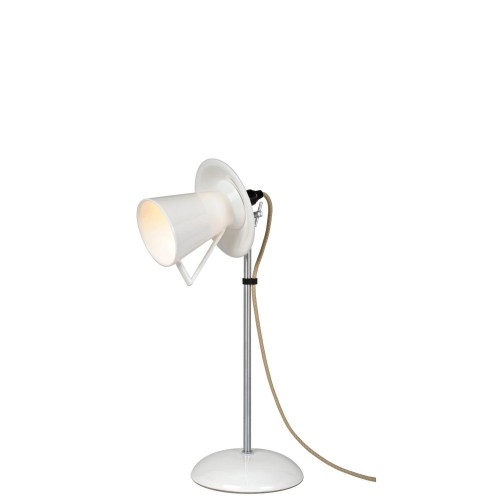 Original BTC Teacup Lampa stołowa