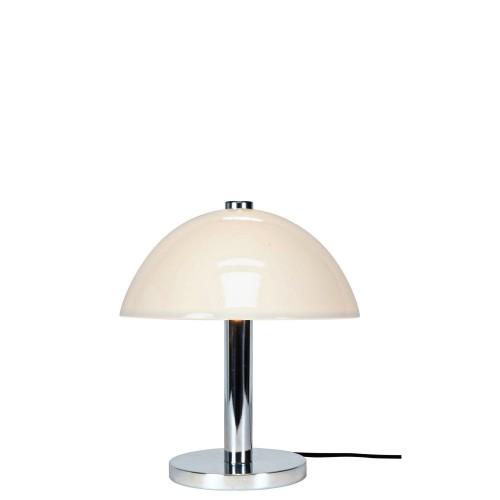 Original BTC Cosmo Lampa stołowa