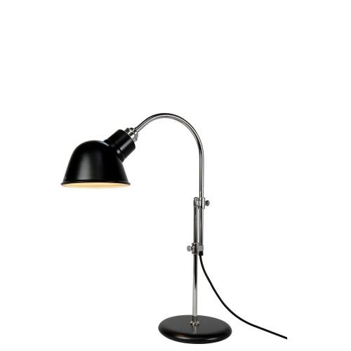 Original BTC Ginger Lampa stołowa