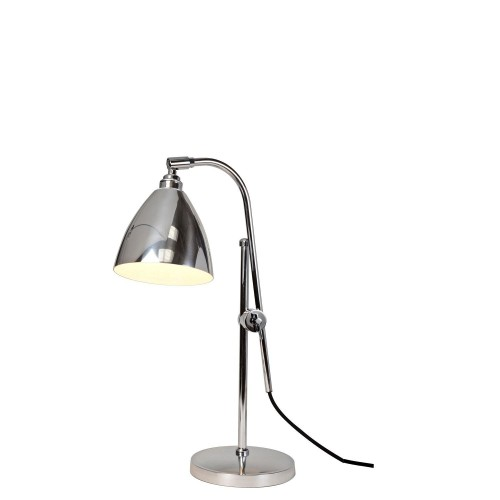 Original BTC Task Lampa stołowa