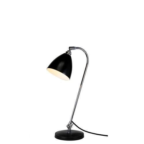 Original BTC Task Solo Lampa stołowa