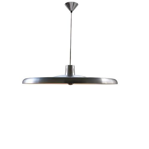 Original BTC 700 Pendant Light Lampa wisząca