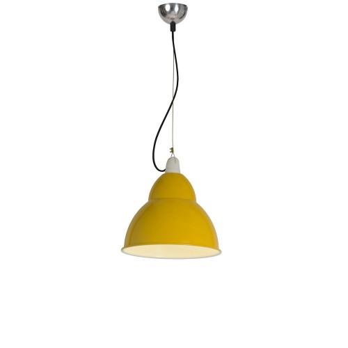 Original BTC BB1 Pendant Light Lampa wisząca