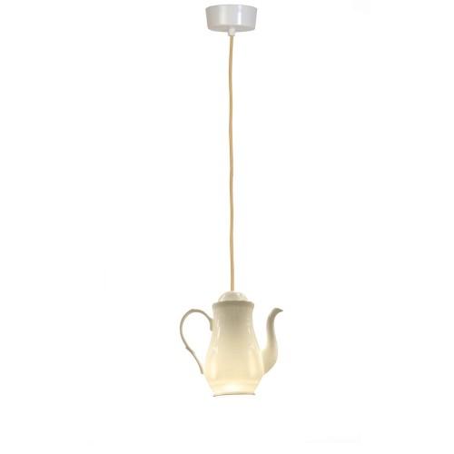 Original BTC Tea 1 Pendant Lampa wisząca